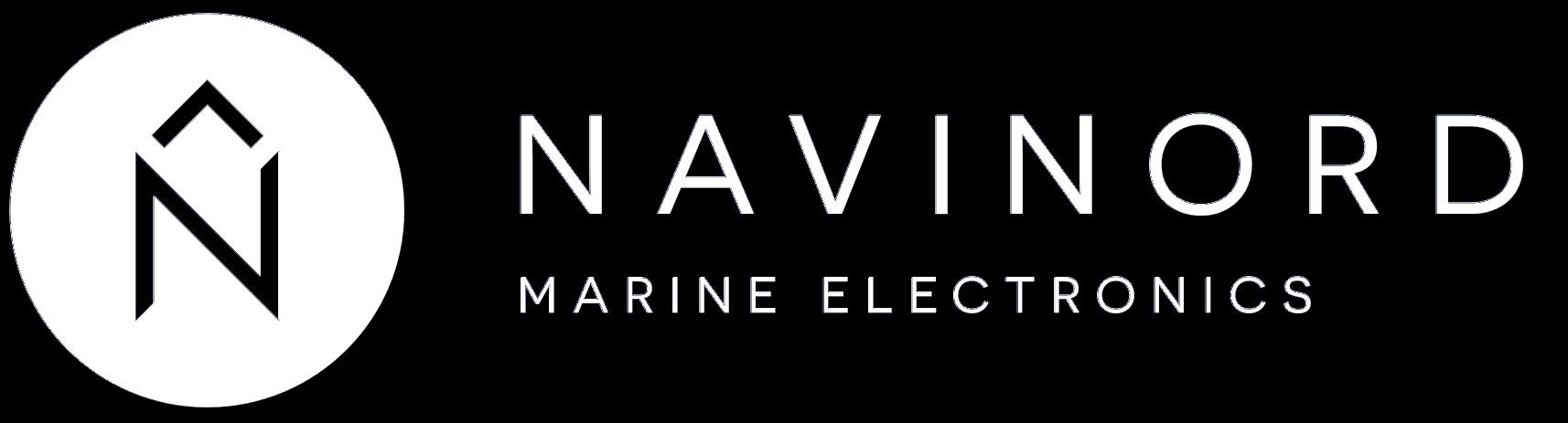 NAVINORD.COM